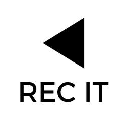 Rec It - Production Audiovisuelle