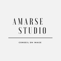 Amarse Studio - Conseil en image