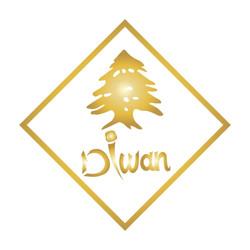 Diwan - Restaurant libanais