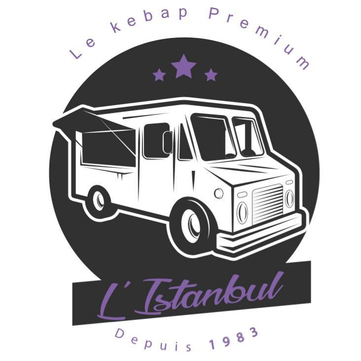 Foodtruck Istanbul