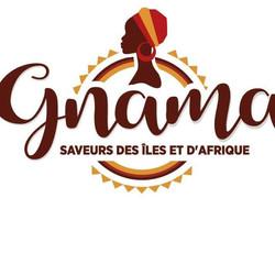 Gnama - Saveurs des îles et d'Afrique