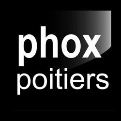 Phox Poitiers