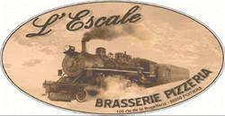 L'escale Brasserie