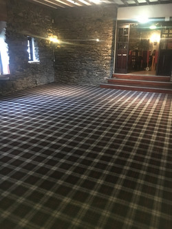 Fells Wilton Fitted in Troutbeck