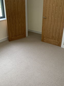 Cormar- Avebury Fitted in Kendal