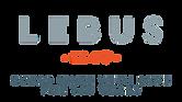 lebus-logo-01-1_edited.png