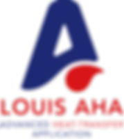 AHA-logo_工作區域 1.png