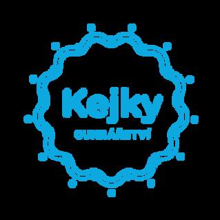 Kejky_logo_modra.png
