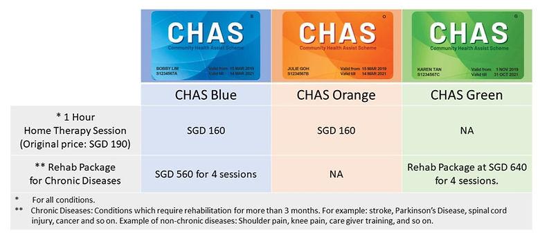 CHAS%20Scheme_edited.jpg