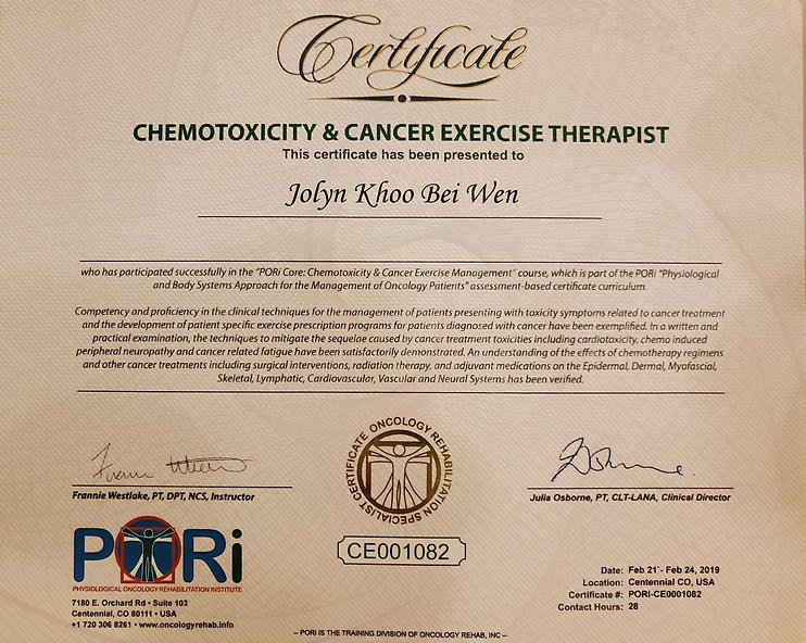 Jo Chemo and Cancer PT_edited.jpg