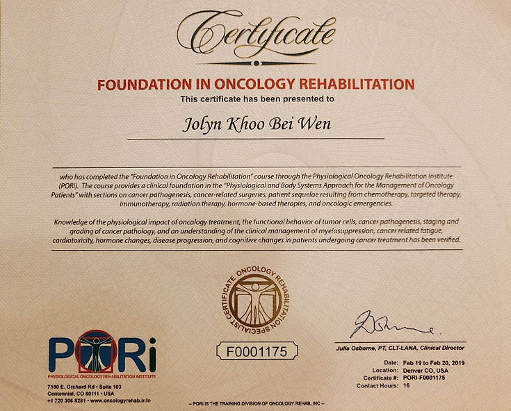 Jo Foundation in Onco_edited.jpg