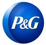 P&G logo.jpg