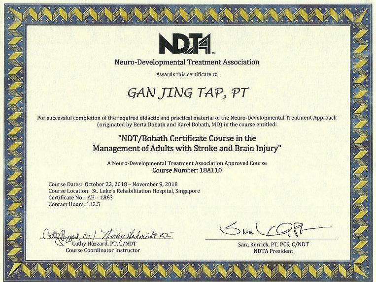 NDT Certificate.jpg