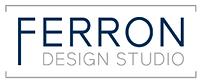 header-logo-solid.png