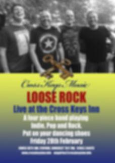 LOOSE ROCKS POSTER.jpg