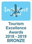 south_west_2018_-_2019_bronze-01.jpg