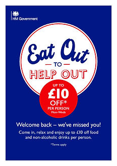eat out help out.jpg