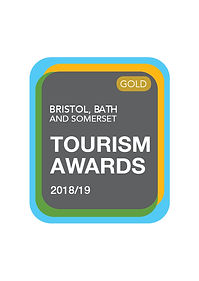 bristol_bath_and_somerset_gold_2018-19.j