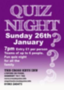 Quiz Night Jan 2019.jpg