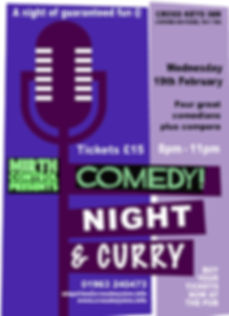 comedy night Feb 2020.jpg