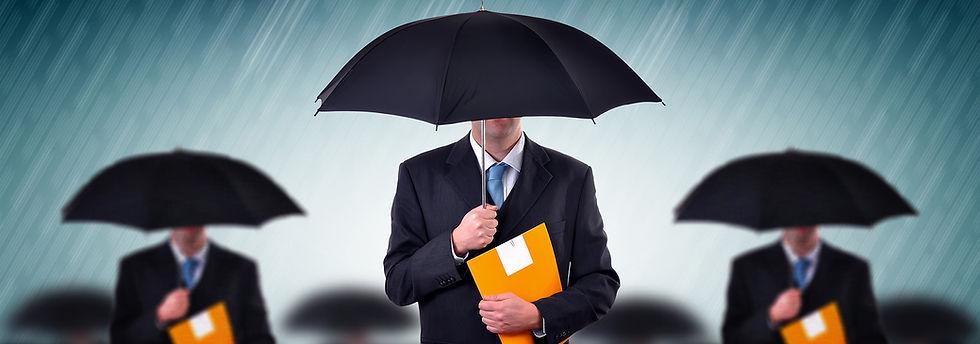 safecoast insurance