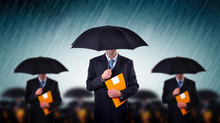 Top 10 Reasons to Buy Umbrella Coverage for Your Business