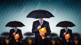 Qu'est-ce que l'assurance RCP pour l'agent en immobilier ?