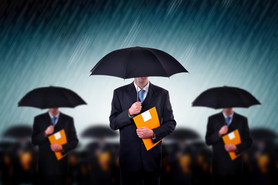 Mercado competitivo não deve ser motivo para insatisfação profissional