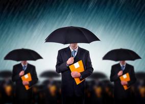 Corporate Compliance ¿Necesidad o capricho? ¿Como afecta a mi empresa?