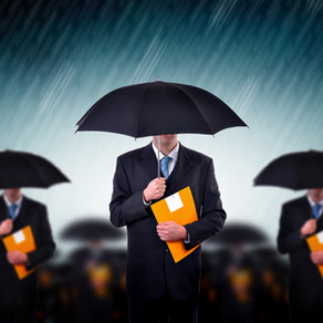 Uncertainty in Business Insurance Industry
