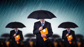 COVID y fuerza mayor ¿nos cubre nuestro seguro multirriesgo?