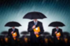 Protecting your organisation through crisis management planning