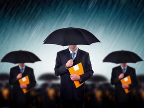 Avvisning av leverandører som tidligere har misligholdt kontrakter med oppdragsgiver