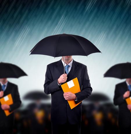 HMRC Enquiries Fee Protection