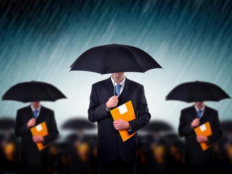 Guarda-chuva antitruste?