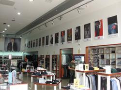 חנות מותגים MAN7