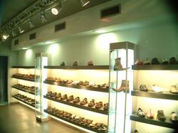 נעלי טראק4.