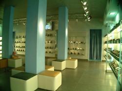נעלי טראק2.JPG