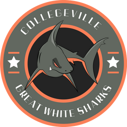 Alien Shark Logos-01