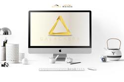 Galacabra Logo