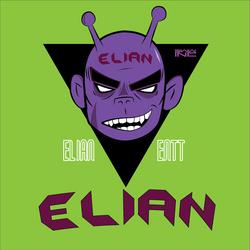 Elian B