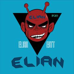 Elian D