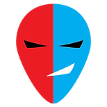 Alien Logo Favicon.png