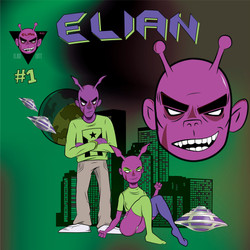 The Elianz #1 purple Colors-01-01-01