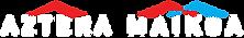 Aztera-Maikoa-Logo-Same-white.png