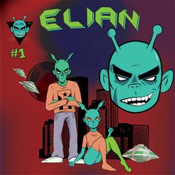 The Elianz #1 blue Colors-01-01