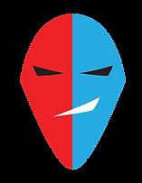 Alien Logo AM Long-01.png