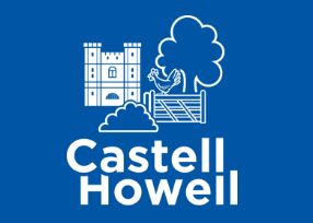 Castell Howell.PNG