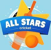 All Stars.jpeg