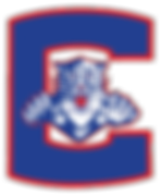 Cougars logo.png